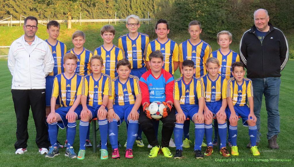C2-Junioren-13-14