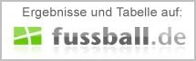 logo-fussball.de
