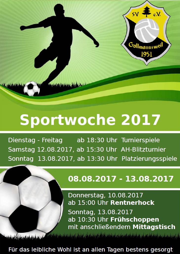 sportwoche2017